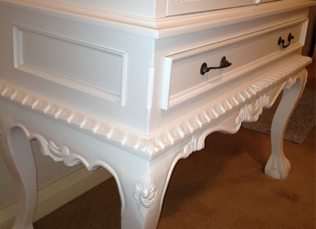 Antique Restoration Joondalup, Furniture Restoration Perth, Wood Lacquering Bayswater